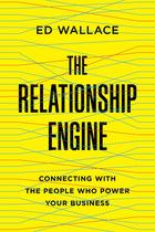 The Relationship Engine, ed. , v.