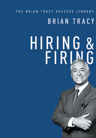 Hiring and Firing, ed. , v.