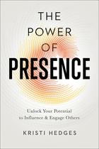 The Power of Presence, ed. , v.