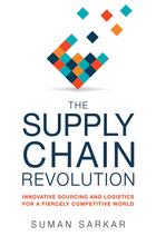 The Supply Chain Revolution, ed. , v.