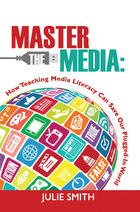 Master the Media, ed. , v.