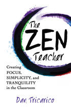 The Zen Teacher, ed. , v.