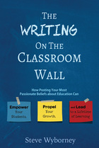The Writing on the Classroom Wall, ed. , v.