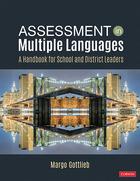 Assessment in Multiple Languages, ed. , v.