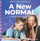 A New Normal, ed. , v.