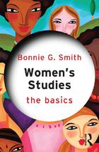 Women's Studies, ed. , v.