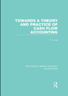 Towards a Theory and Practice of Cash Flow Accounting, ed. , v.