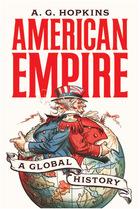 American Empire, ed. , v.