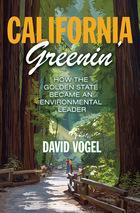 California Greenin', ed. , v.
