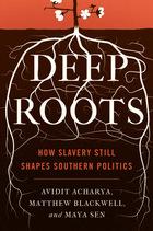Deep Roots, ed. , v.
