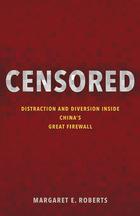 Censored, ed. , v.