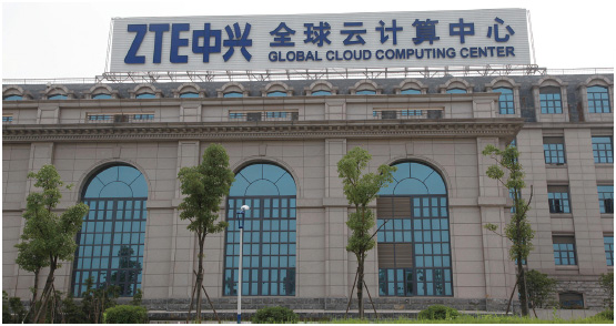 Creative accounting practices on financial statements can often obscure financial realities. Chinese telecom manufacturer ZTE Corporation, for example, reported a profit of ¥1.36 billion in 2013 despite a decline in revenues from