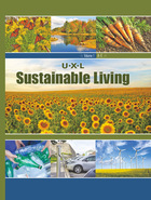 UXL Sustainable Living, ed. , v.
