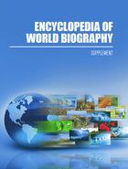 Encyclopedia of World Biography, ed. 2, v. 37