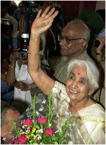 AP Images/Ajit Kumar