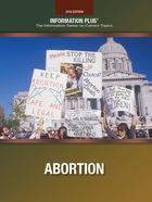 Abortion, ed. 2018