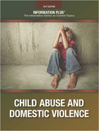 Child Abuse and Domestic Violence, ed. 2017