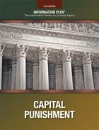 Capital Punishment, ed. 2018, v.