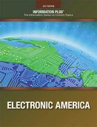 Electronic America, 2017, ed. 2017, v.