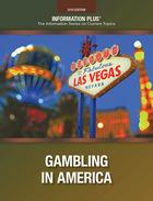 Gambling in America, ed. 2018, v.