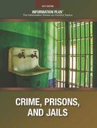 Crime, Prisons, and Jails, ed. 2017, v.