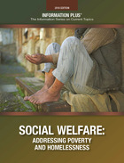 Social Welfare, ed. 2018