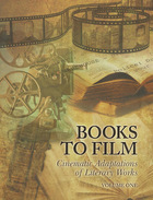 Books to Film, ed. , v. 1 Icon