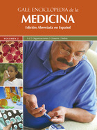 Gale Enciclopedia de la Medicina, ed. , v.