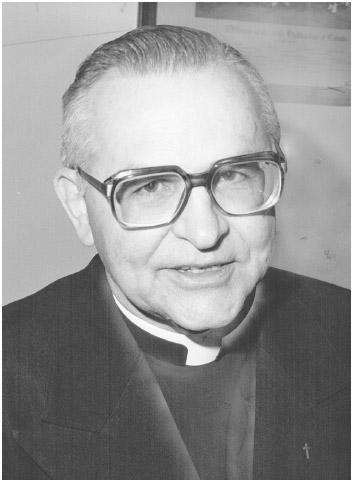 Paulo Evaristo Arns
