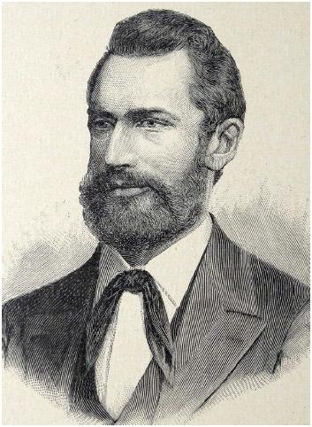 Ludwig Leichhardt