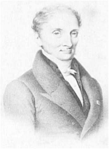 Pierre Jean Robiquet
