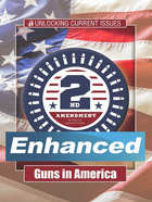 Guns in America, ed. , v.