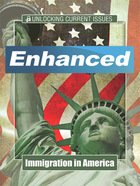 Immigration in America, ed. , v.