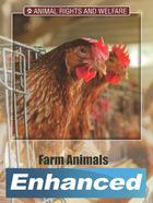 Farm Animals, ed. , v.