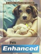 Pets, ed. , v.
