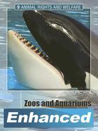 Zoos and Aquariums, ed. , v.