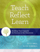 Teach, Reflect, Learn, ed. , v.