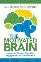 The Motivated Brain