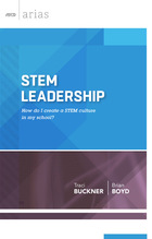 STEM Leadership, ed. , v.
