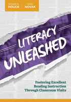 Literacy Unleashed, ed. , v.