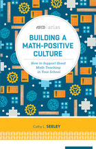 Building a Math-Positive Culture