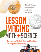 Lesson Imaging in Math and Science, ed. , v.