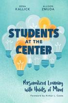 Students at the Center, ed. , v.