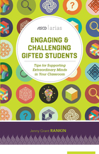Engaging & Challenging Gifted Students