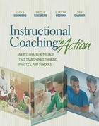 Instructional Coaching in Action, ed. , v.