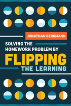 Solving the Homework Problem by Flipping the Learning, ed. , v.