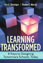 Learning Transformed, ed. , v.