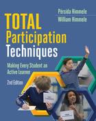 Total Participation Techniques, ed. 2, v.