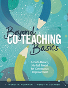 Beyond Co-Teaching Basics, ed. , v.