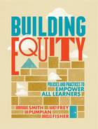 Building Equity, ed. , v.